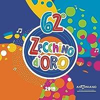 Zecchino D'oro 62^ Edizione