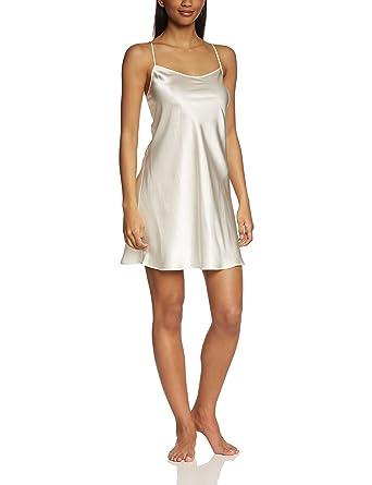günstig attraktive Mode Beamten wählen Palmers Damen Nachthemd Silky Nights: Amazon.de: Bekleidung