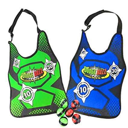 ouwen outdoor fun top toys for 4 8 year old boys dodgeball game for - What To Get An 8 Year Old For Christmas