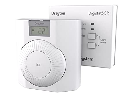 Drayton rf601 rf wireless room thermostat with digital display drayton rf601 rf wireless room thermostat with digital display asfbconference2016 Image collections