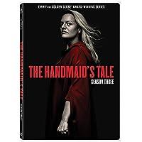 Handmaid's Tale, The: Season 3