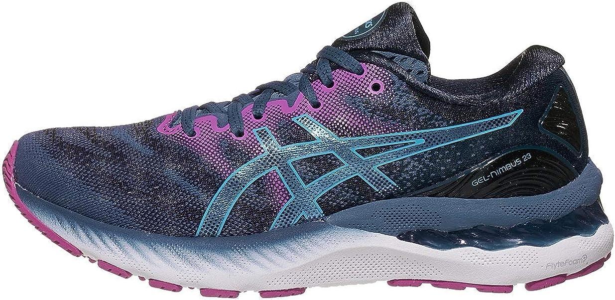 ASICS Women's Challenge the lowest price of Japan Gel-Nimbus Running 23 Ranking TOP17 Shoes