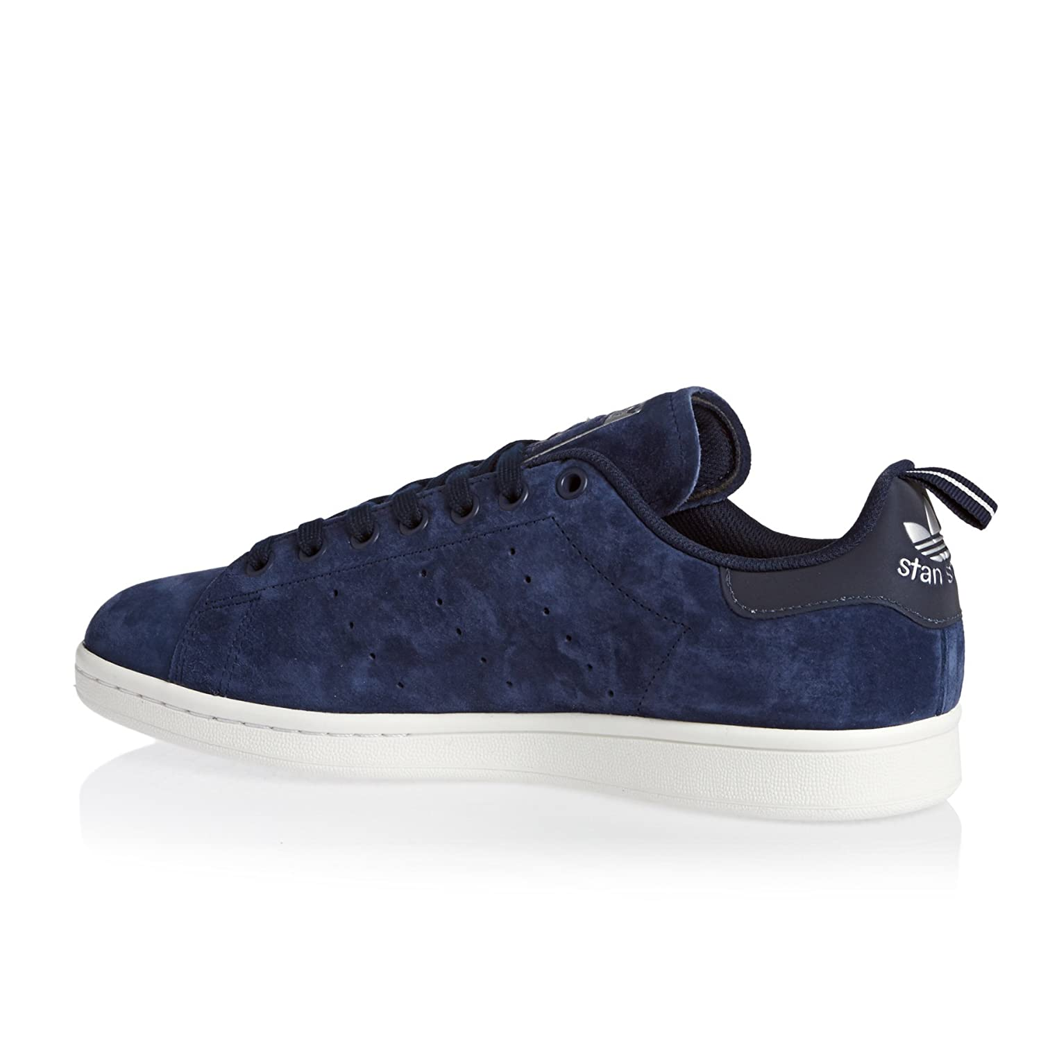adidas Originals Stan Smith Originals M203, Sneakers Unisex B06WWDR8T5 - Stan Adulto blu bfdea84