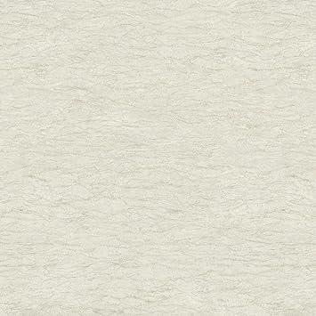 Specter White Wilsonart Sheet Laminate 4 x 8 Vertical Grade