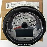 Polaris 2004-2008 A04CH50AA Sportsman 500 0MM ASM