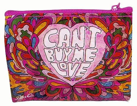 Amazon.com: Can t Buy Me Love cartera