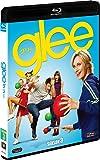 glee/グリー シーズン3 (SEASONSブルーレイ・ボックス) [Blu-ray]