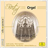 Best of Orgel