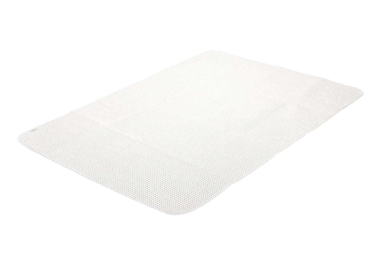 Protezione sotto-Materasso Universale Tauro TAU24673 160 x 200 cm