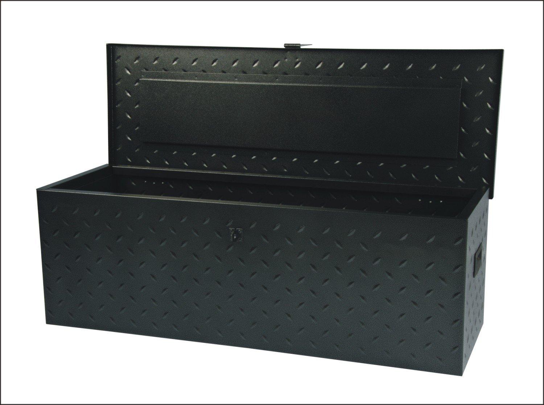 International TB-30D 45-Inch Utility Box