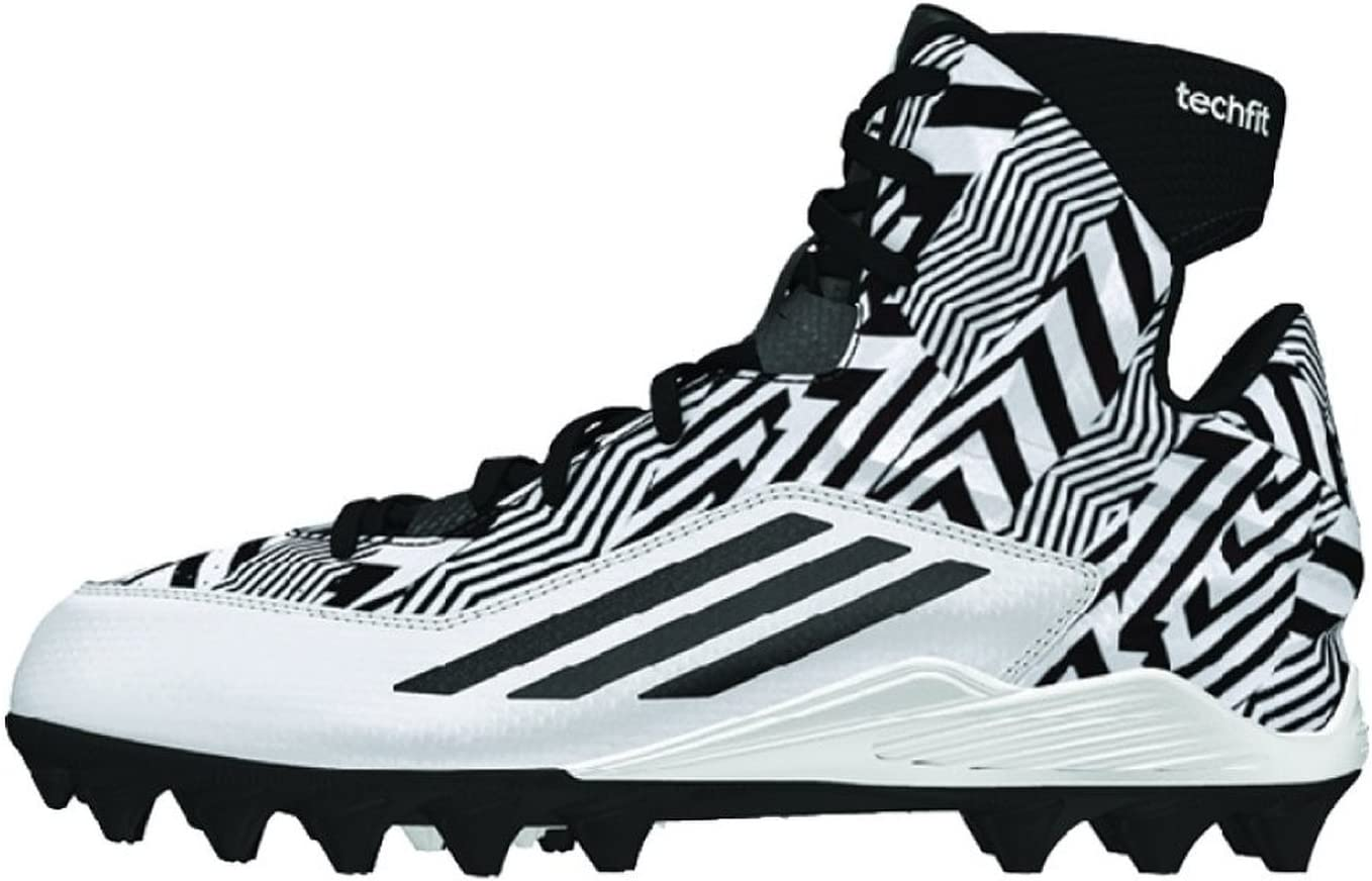 adidas Filthyquick 2.0 Mid Youth