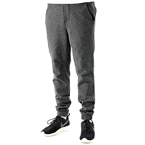 3b7a6298b593 Amazon.com  NIKE Mens AJ Knit City Pants  Sports   Outdoors