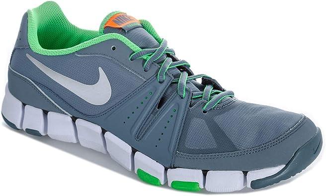 Nike Flex Show TR 3, Scarpe Sportive, Uomo