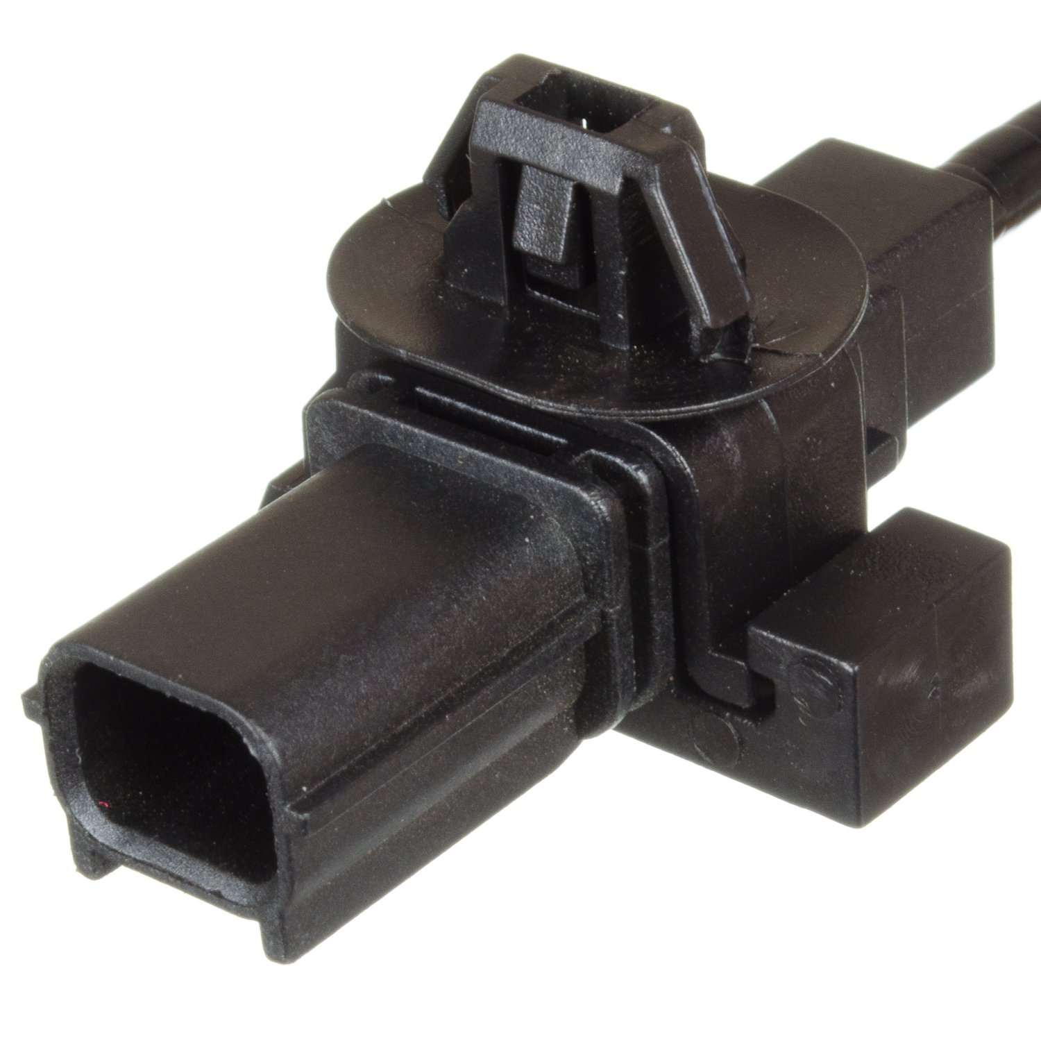 Holstein Parts 2ABS0862 ABS Speed Sensor