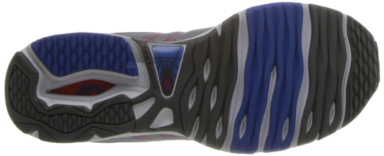 Nuevo Equilibrio Ww1765 - Mujer - Calzado - Gris LlPIvch