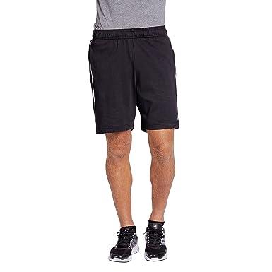 adidas Herren Essentials Chelsea Sj Shorts: