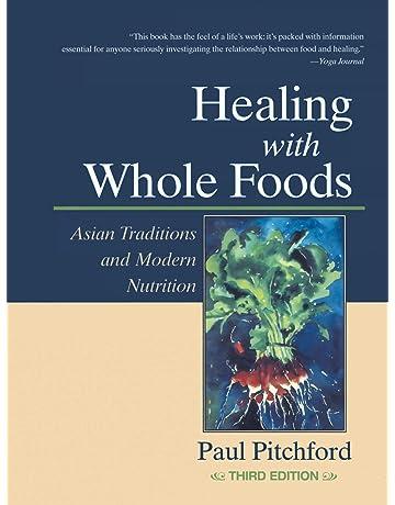 Naturopathy - Complementary Medicine: Books: Amazon.co.uk