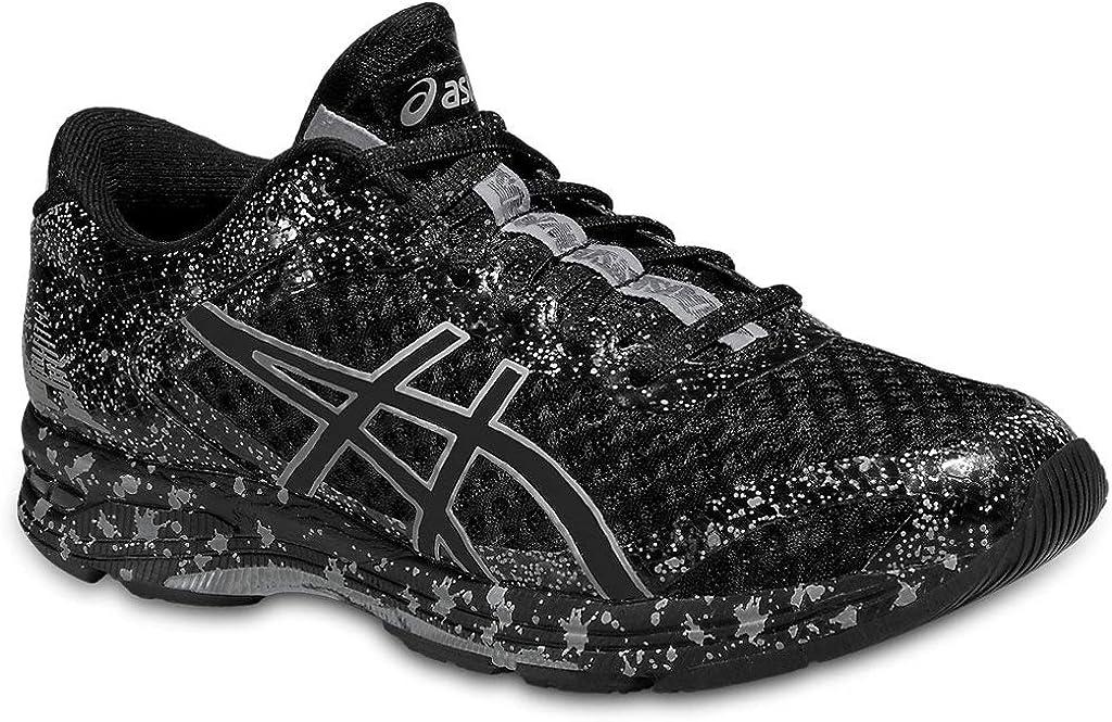 ASICS Women's Gel-Noosa Tri 11 Running Shoes