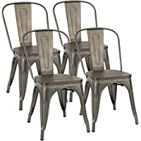 Amazon Best Sellers Best Kitchen Amp Dining Room Chairs