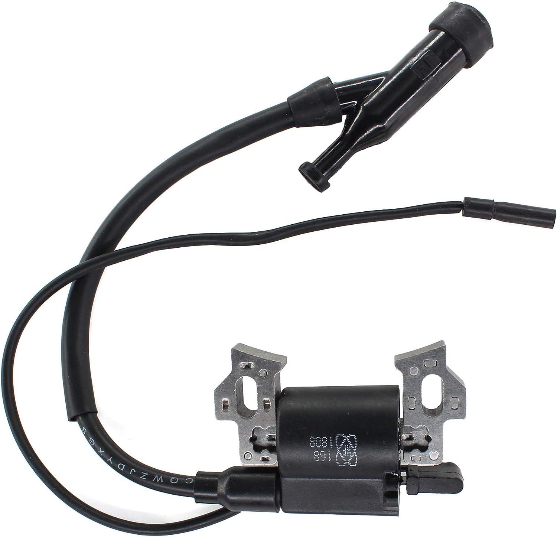 AISEN C/âble dallumage pour g/én/érateur /électrique 58 mm