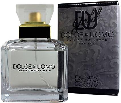 Perfume Para Hombre Dolce Uomo 100ml botella de lujo. Un clásico para tu piel.
