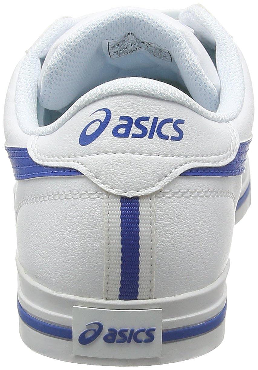 ASICS Classic Tempo, Tempo, Tempo, Scarpe da Ginnastica Basse Unisex – Adulto   Una Grande Varietà Di Merci  0959e9