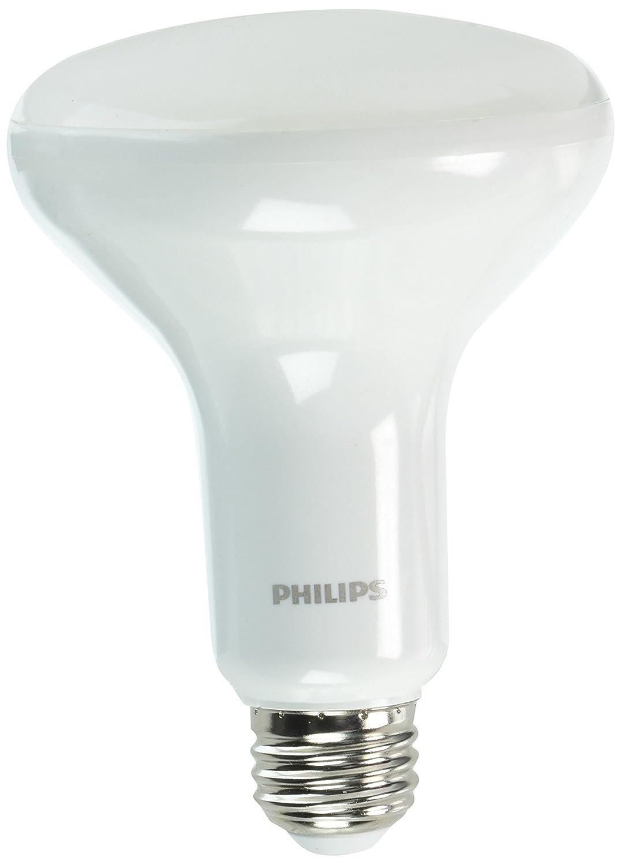 Philips 45704 4 9w led lamps amazon arubaitofo Image collections