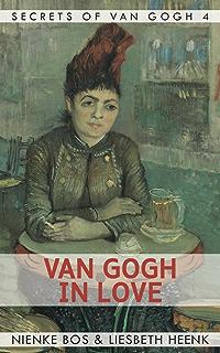 Amazon.com: The 1-Hour Van Gogh Book: Complete Van Gogh Biography ...