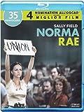 norma rae (blu-ray) blu_ray Italian Import