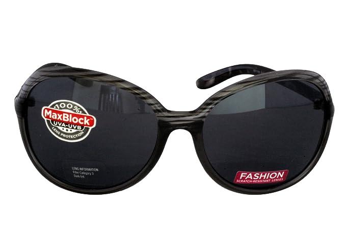 Foster Grant DELFINA GRY FG77 Gafas de sol cuadradas ...