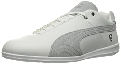 445e8643 Amazon.com | Puma Men's Future Cat Ls Sf Fashion Sneaker | Fashion ...