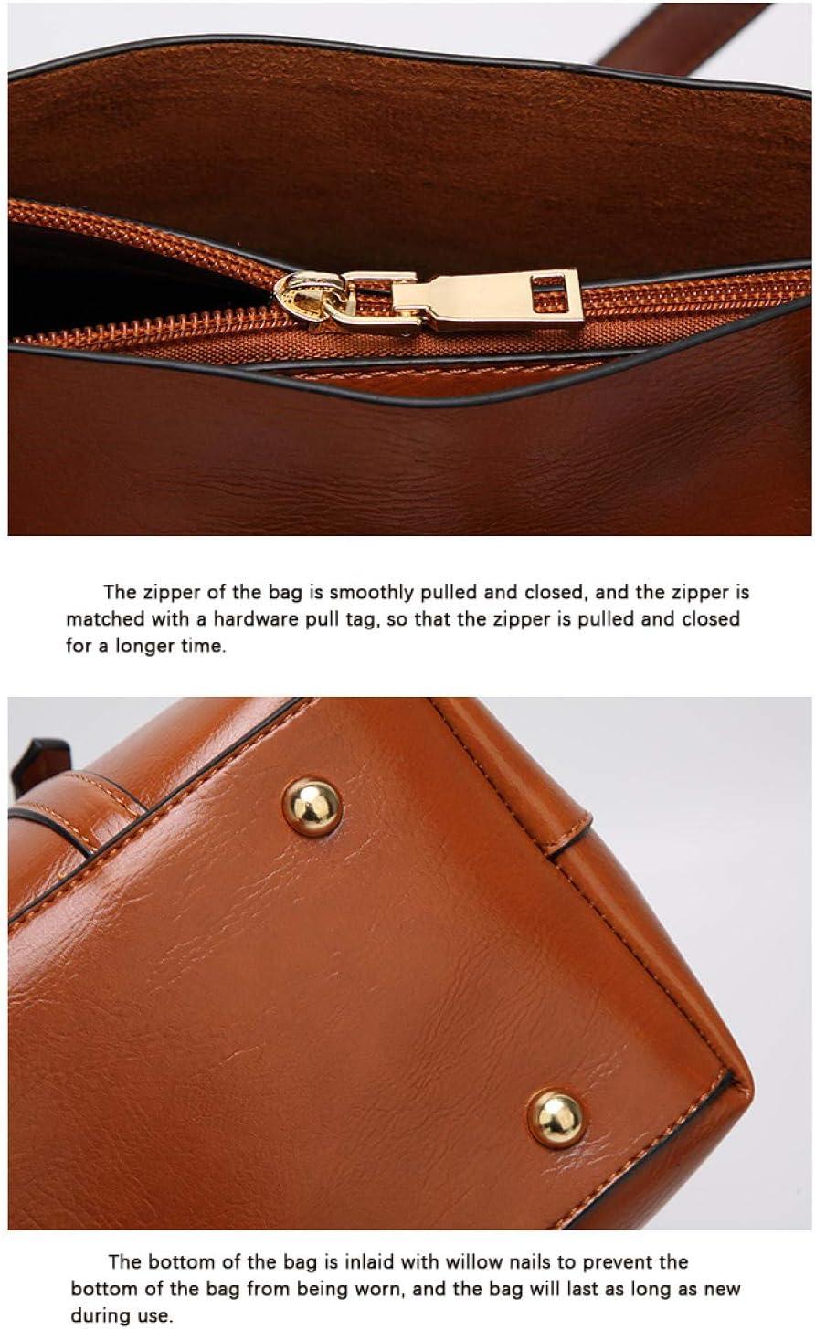 fhccy Cute Classic Bag Tote