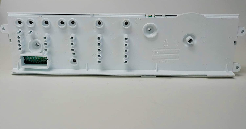 137006030 Washing Machine Electronic Control Board fits Electrolux Frigidaire