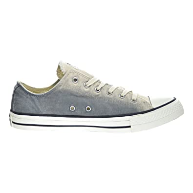 d46977db5c3db5 Converse Chuck Taylor All Star OX Unisex Shoes Parchment Do 151267f (4 D(