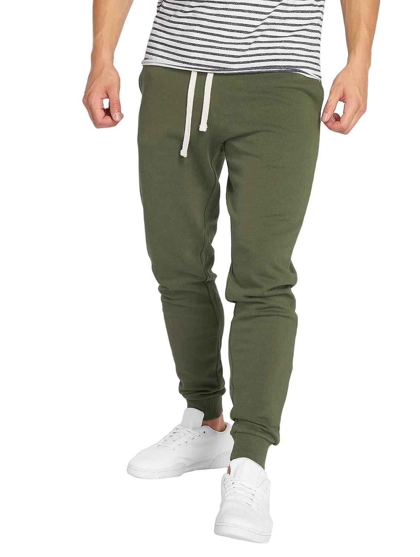 Jack /& Jones Jjeholmen Sweat Pants Noos Pantalones para Hombre