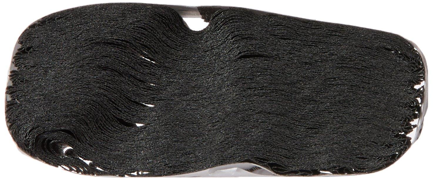 Graham Professional Beauty Wrapp-It Jr Styling Strips, Black by Graham Professional Beauty (Image #4)