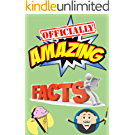 Amazing Facts (English Edition)