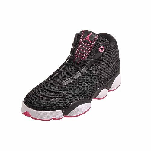 Nike Jordan Horizon Low GG, Zapatillas de Baloncesto para