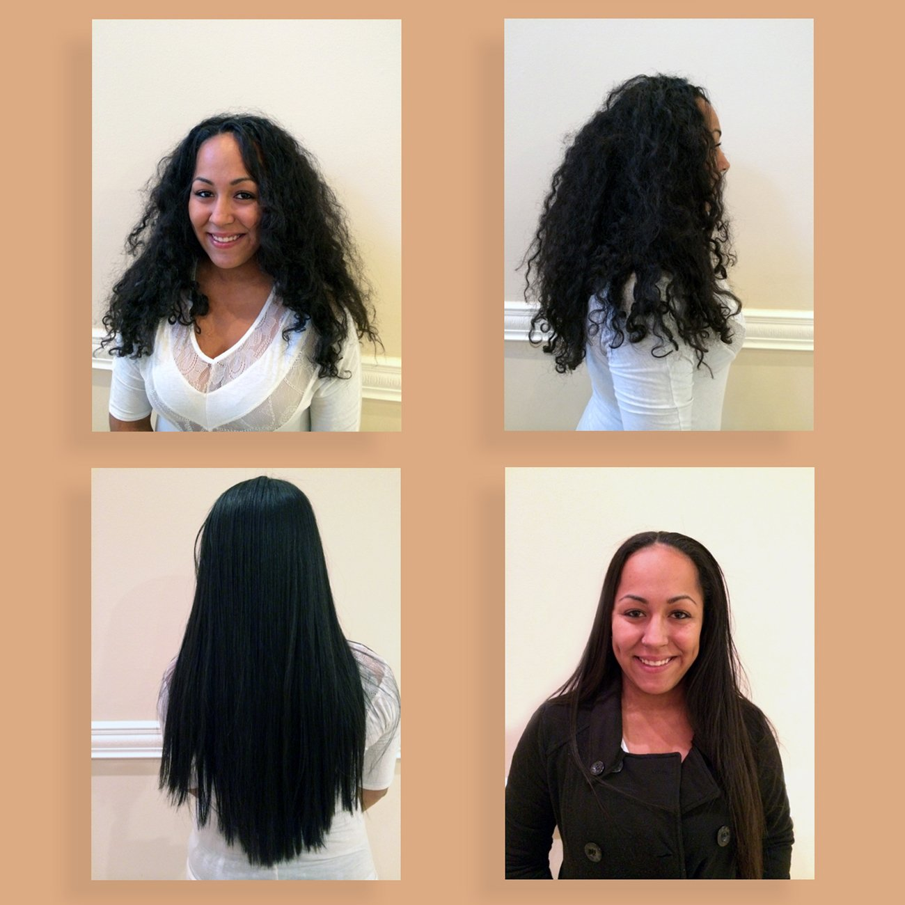 Buy complex brazilian keratin hair treatment 120ml professional buy complex brazilian keratin hair treatment 120ml professional results straighten and smooths hair kt 120ml keratin treatment only online at low prices fandeluxe Epub