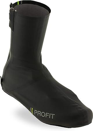 Spiuk Profit Cold&Rain Cubre Zapatillas, Hombre: Amazon.es: Deportes y aire libre