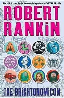 the toyminator rankin robert