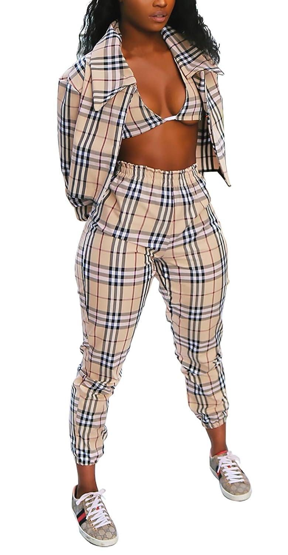Felpa Donna Primaverile Autunno Manica Lunga Rotondo Collo Reindeer Chic Giovane Stampate Eleganti Magliette Base Moda Casuali Baggy Pullover Shirts None
