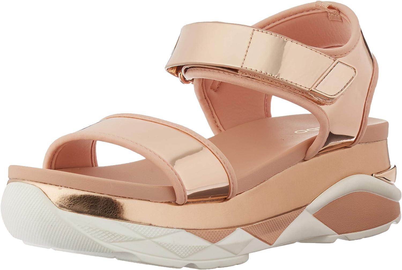 ALDO Women's Zarella. Sport Sandal