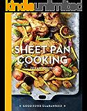 Sheet Pan Cooking. 70 Easy Recipes
