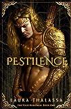 Pestilence (The Four Horsemen) (Volume 1)