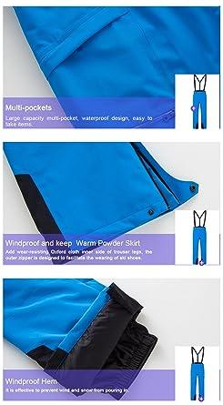Amazon.com: Vector al aire última intervensión traje de ...