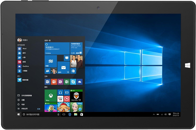 CHUWI Hi10 Tablet PC Pantalla de 10.1 Pulgadas 4GB RAM+64GB ROM ...