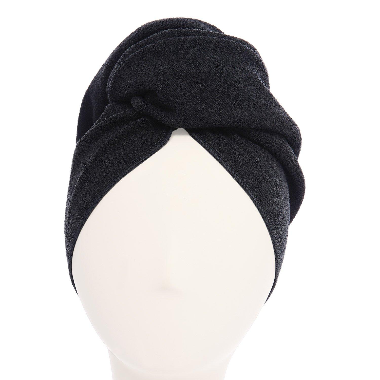 Las mejores 6 toallas de microfibra para el cabello del - Cuales son las mejores toallas ...