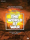 The World at War: The Complete Series [DVD] [Reino Unido]