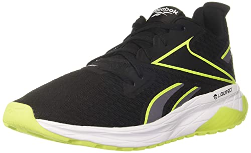 Liquifect 180 Spring Running Shoes
